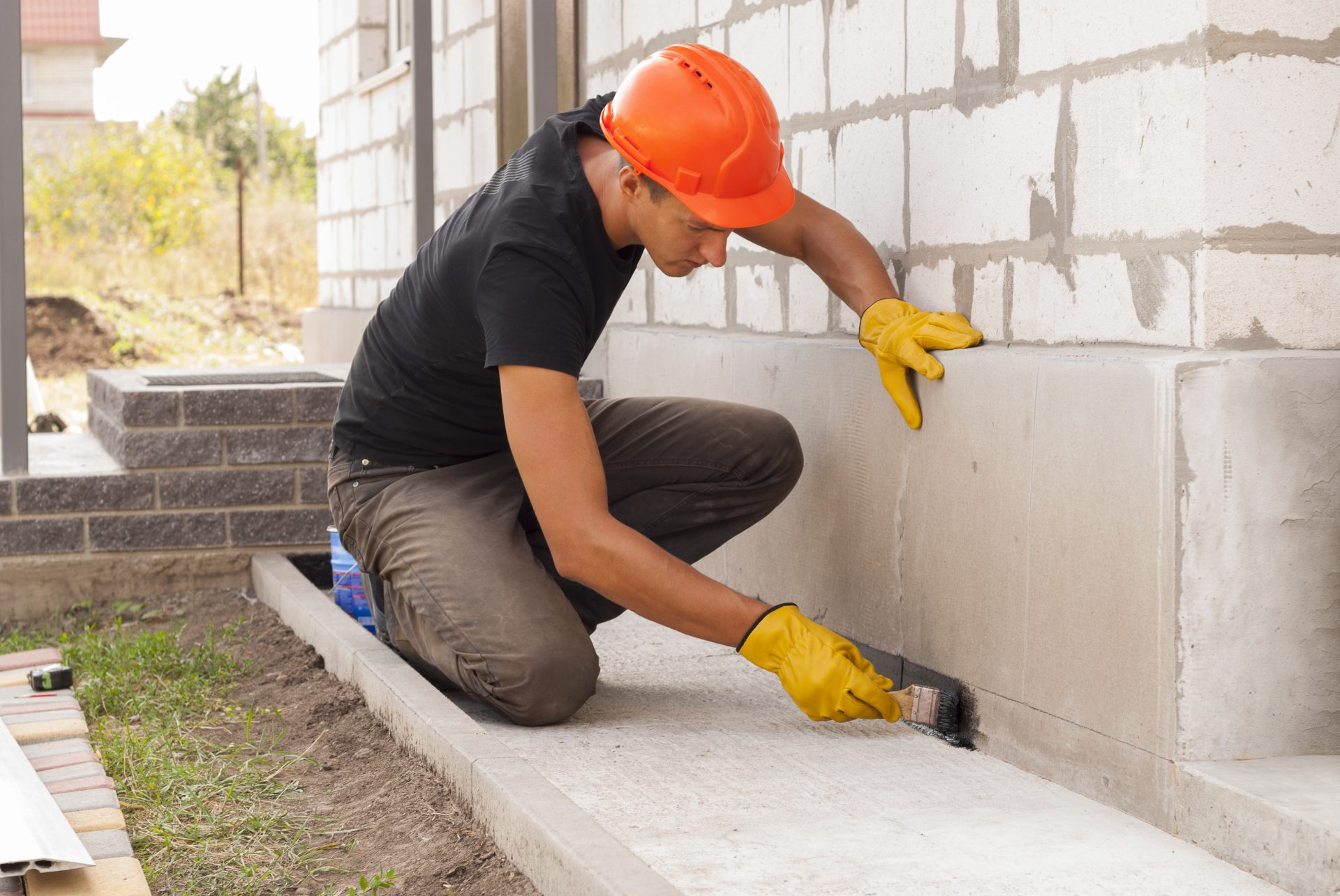 damp-proofing-contractor